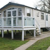 Sandy Cove - Rockley Park