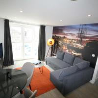 Brunel Loft Apartments - YA