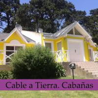 Cable a Tierra