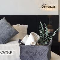 Aeropod Studio - Laxzone