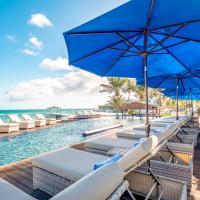 Hodges Bay Resort & Spa