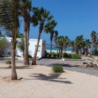 Villas, B&B Praia Chaves Boavista