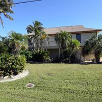 BIRD OF PARADISE - PRIVATE POOL HOME ON SANIBEL, STILL OPEN FOR THE MONTH OF APRIL! SMALL PET CONSIDERED home