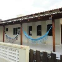 Casa do Giba