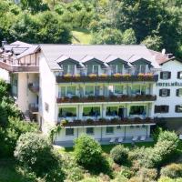 Landhotel Müller