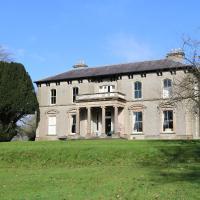 Ballynacree Cottage