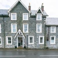 OYO Lochinvar Hotel