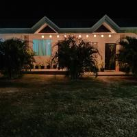 D' Partner's Inn