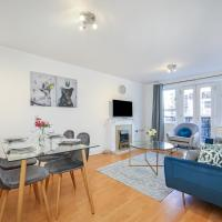 Suites by Rehoboth - The Hyde - London Zone 3