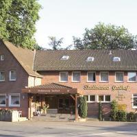Studtmann's Gasthof