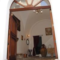Palazzo Maestro & Corte Maestro rooms