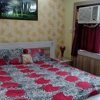 Couples friendly Hotel, hotel near Netaji Subhash Chandra Bose International Airport - CCU, Kolkata