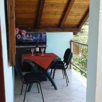 Eleni, hotel near Tivat Airport - TIV, Tivat