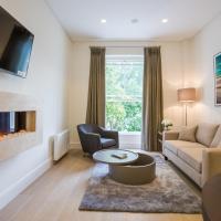 Prince's Luxury Apartment VII