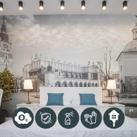 Wawel Apartments - Old Town