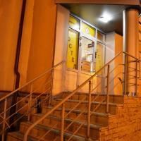 Hostel Duyzhina