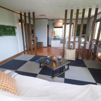 MULBERRY'SHOUSE / Vacation STAY 77224