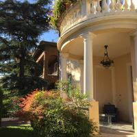 Atrium Verona