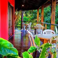 Pousada Villa Paraíso