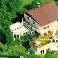 Wellness Villa JOSKA