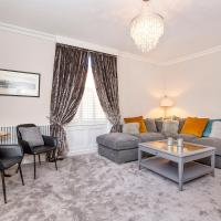 George Street Boutique Apartments