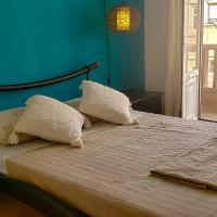 Hostel 4Nomads