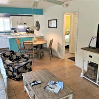 Driftwood Cottage #4 - Dog friendly! Nightly stays allowed! cottage
