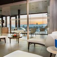 hirschen dornbirn - das boutiquestyle hotel