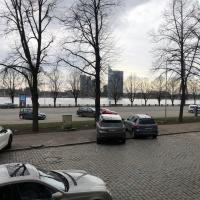 Dianas Old Riga Apartaments