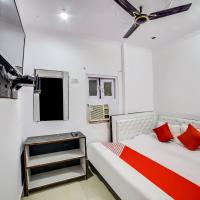 OYO 68485 Yes Sir Guest House