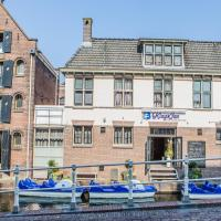 Kings Inn City Hotel Alkmaar