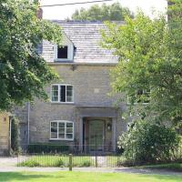 Clements House, Kingham