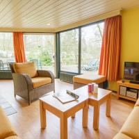EH411 Cottage 5 Persons Premium