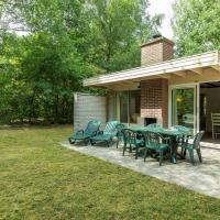 LH843 Comfort Cottage 6p