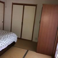 Nagaoka - House / Vacation STAY 4833