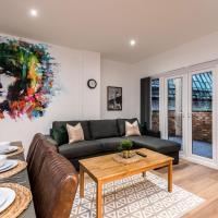 Prestige STAY Aparthotel - Mathew Street SGT Peppers
