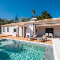 Villa Privada - Casa Amada - Piscina Aquecida Privada - Ar Condicionado - Free Wifi