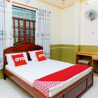 OYO 971 Lam Hoang Hotel