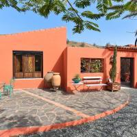 Holiday Home Luxury Cottage El Cortijo Golf 1