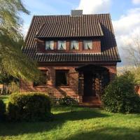 Heidelandhaus