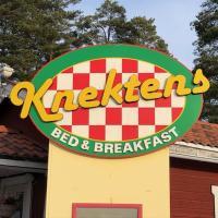 Knektens Bed & Breakfast