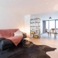 Charme appartement Dumon4.0