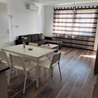 Hatvan Corner Apartments 2