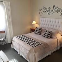 Hotel 3 Poniente