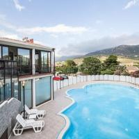 Hotel Villa Solanas