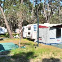 Gebetsroither - Camping Baia Verde