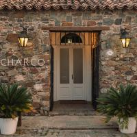 Charco Hotel