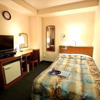 Hotel Sun Plaza Sakai / Vacation STAY 80538