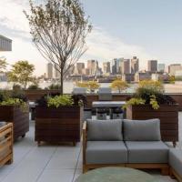 Boston Corporate 30 Day Rentals