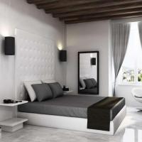 Bergamo Colognola - Younomads Aparthotel